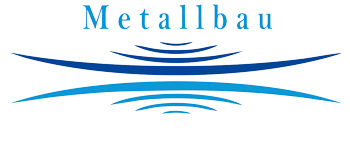 Metallbau Germann